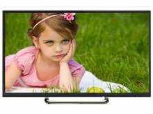 Intec IV400FHD 39 inch LED Full HD TV
