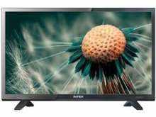 Intex LED-2111 FHD 21 inch LED Full HD TV