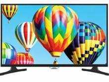 Intex LED-3213 32 inch LED HD-Ready TV