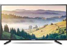 Intex LED-3220 32 inch LED HD-Ready TV