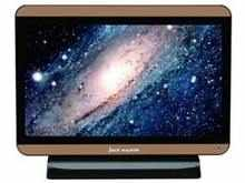 Jack Martin JML 1900 19 inch LED HD-Ready TV