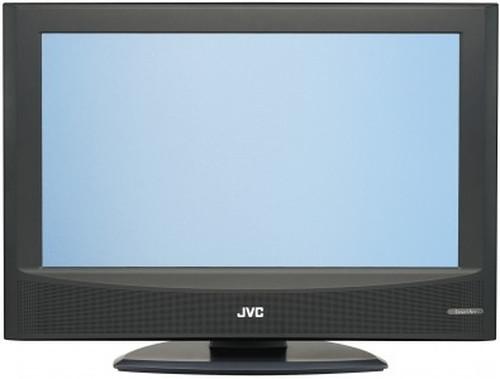 "JVC JVLT32A70B TV 81.3 cm (32"") Full HD Black 0"
