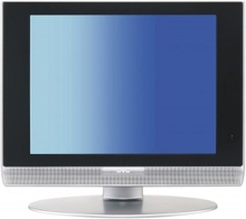 "JVC LT-20C70B TV 50.8 cm (20"") 0"
