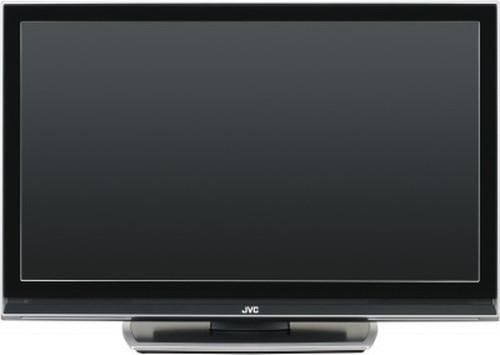 "JVC LT-46DZ7BJ TV 116.8 cm (46"") 0"