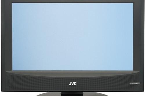 JVC JVLT32A70B