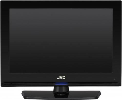 JVC LT-19DD1BJ