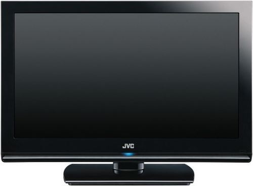 JVC LT-32A90