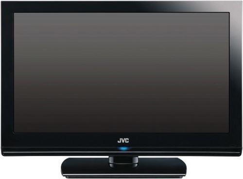 JVC LT-32R90BU