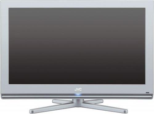 JVC LT-37HB1SU