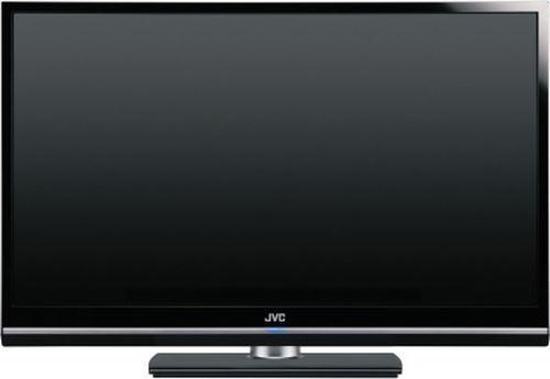 JVC LT-42DS9BU