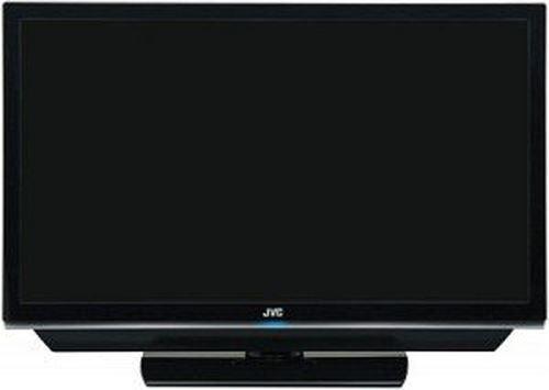 JVC LT-42DV8BT