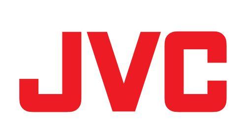 JVC LT-42HB1BU