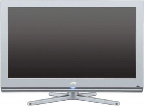 JVC LT-42HB1SU