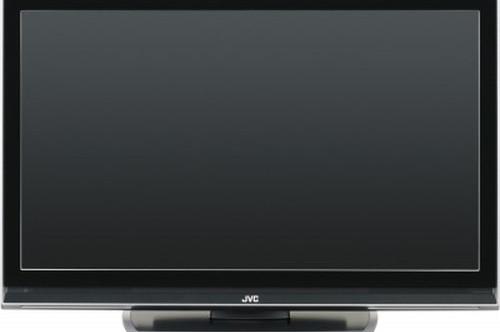 JVC LT-46DZ7BJ