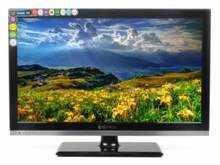 Konca 22SK100 22 inch LED Full HD TV