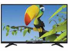 Koryo 32DLBHN6 32 inch LED HD-Ready TV