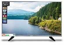 Koryo KLE32EXHN86 32 inch LED HD-Ready TV