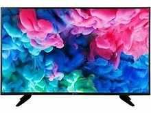 Koryo KLE50UDFR63U 50 inch LED 4K TV