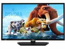 Le Dynora LD-1500 S G 15 inch LED HD-Ready TV