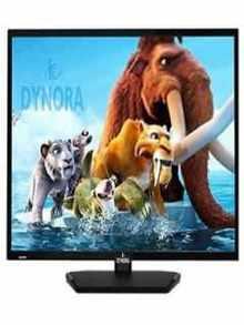 Le Dynora LD-1502 15 inch LED HD-Ready TV