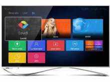 LeEco Super3 X55 55 inch LED 4K TV