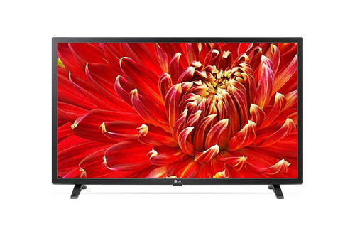 "LG 32LM631C TV 81.3 cm (32"") Full HD Smart TV Wi-Fi Black 0"