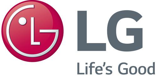 """LG 32"""" 32CS460 Commercial TV 0"""