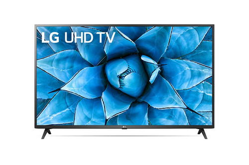 """LG 55UN7300PUC TV 139.7 cm (55"""") 4K Ultra HD Smart TV Wi-Fi Black 0"""