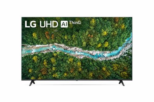 """LG 60UP7700PSB TV 152.4 cm (60"""") 4K Ultra HD Smart TV Wi-Fi Black 0"""