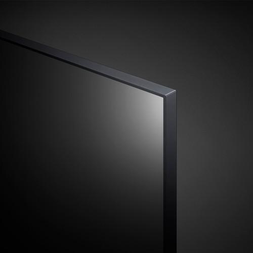 """LG 55UP78006LB TV 139.7 cm (55"""") 4K Ultra HD Smart TV Wi-Fi Grey 10"""