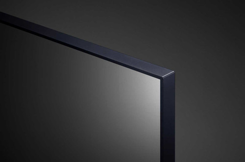 "LG NanoCell 86NANO75UPA TV 2.17 m (85.5"") 4K Ultra HD Smart TV Wi-Fi Black 10"