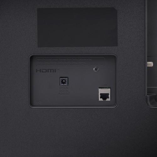 """LG 55UP78006LB TV 139.7 cm (55"""") 4K Ultra HD Smart TV Wi-Fi Grey 11"""