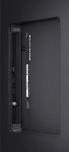 """LG 50UP78006LB TV 127 cm (50"""") 4K Ultra HD Smart TV Wi-Fi Grey 12"""