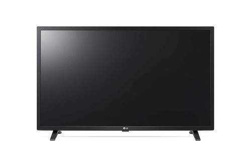 "LG 32LM631C TV 81.3 cm (32"") Full HD Smart TV Wi-Fi Black 1"