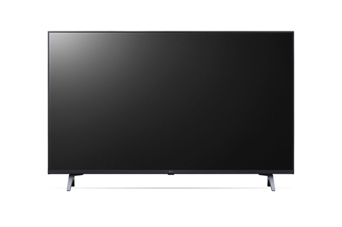 "LG 43UP8000PUA TV 109.2 cm (43"") 4K Ultra HD Smart TV Wi-Fi Black 1"