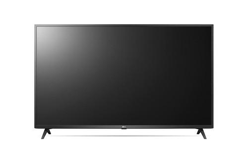 """LG 55UN7300PUC TV 139.7 cm (55"""") 4K Ultra HD Smart TV Wi-Fi Black 1"""