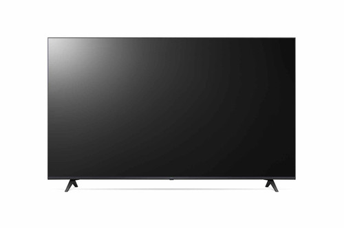 """LG 60UP7700PSB TV 152.4 cm (60"""") 4K Ultra HD Smart TV Wi-Fi Black 1"""