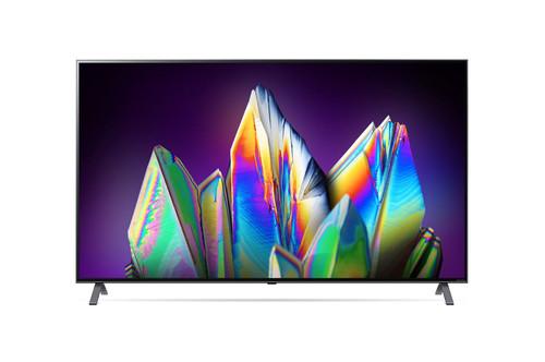 "LG NanoCell 65NANO999NA TV 165.1 cm (65"") 8K Ultra HD Smart TV Wi-Fi Black 1"