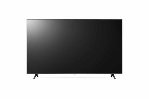 "LG 65UP77009LB TV 165.1 cm (65"") 4K Ultra HD Smart TV Wi-Fi Black 1"