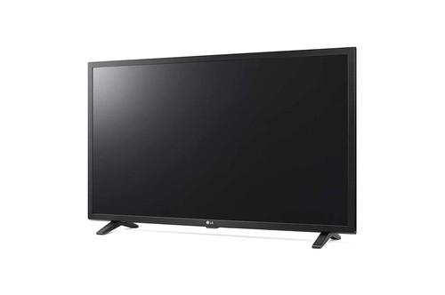 "LG 32LM631C TV 81.3 cm (32"") Full HD Smart TV Wi-Fi Black 2"