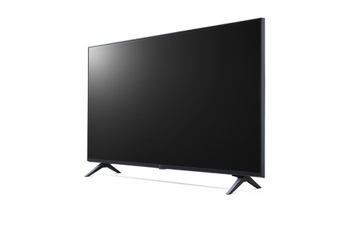 "LG 43UP8000PUA TV 109.2 cm (43"") 4K Ultra HD Smart TV Wi-Fi Black 2"