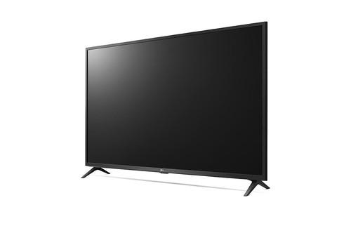 """LG 55UN7300PUC TV 139.7 cm (55"""") 4K Ultra HD Smart TV Wi-Fi Black 2"""