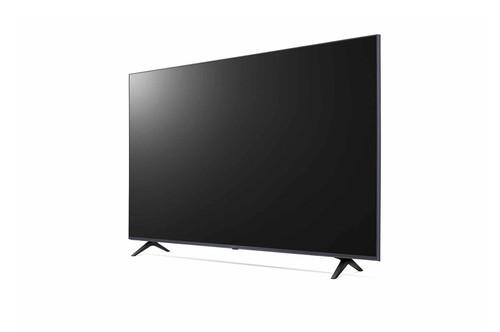 """LG 60UP7700PSB TV 152.4 cm (60"""") 4K Ultra HD Smart TV Wi-Fi Black 2"""