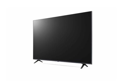 "LG 65UP77009LB TV 165.1 cm (65"") 4K Ultra HD Smart TV Wi-Fi Black 2"