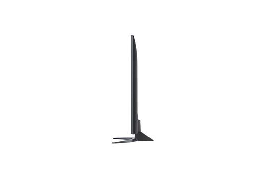 "LG 65UP78003LB TV 165.1 cm (65"") 4K Ultra HD Smart TV Wi-Fi Black 3"