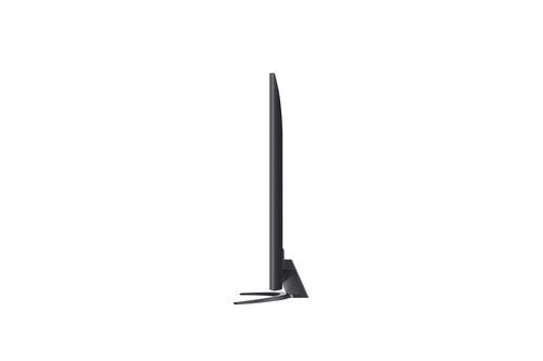 "LG 75UP78003LB TV 190.5 cm (75"") 4K Ultra HD Smart TV Wi-Fi Black 3"