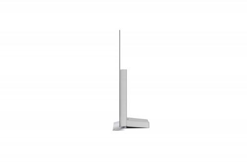 "LG OLED48C16LA TV 121.9 cm (48"") 4K Ultra HD Smart TV Wi-Fi White 3"