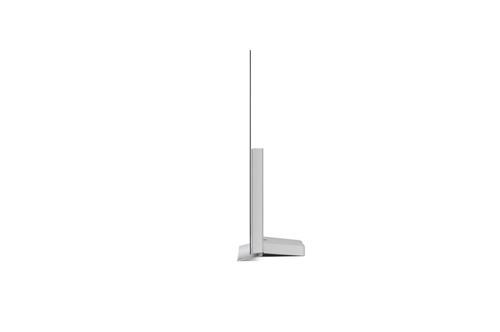 """LG OLED55C12LA TV 139.7 cm (55"""") 4K Ultra HD Smart TV Wi-Fi Black, Silver 3"""