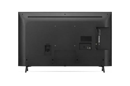 "LG 43UP8000PUA TV 109.2 cm (43"") 4K Ultra HD Smart TV Wi-Fi Black 4"