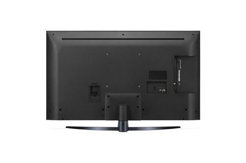 """LG 43UP8100 109.2 cm (43"""") 4K Ultra HD Smart TV Wi-Fi Black 4"""